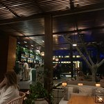 Photo of Mi Amor Restaurant