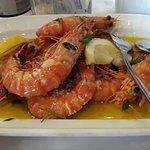 Foto de Restaurante Tito I