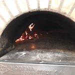 Foto di Pizzeria Pedemonte