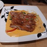 Asia Food Palace Foto