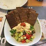 صورة فوتوغرافية لـ Zaatar W Zeit