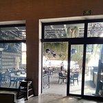 Foto de La Central Cocina & Bar Los Cabos