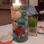 Foto van Ko Ko Mo Restaurant
