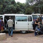 3 Days Masai Mara Special Safari