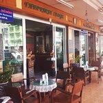 Valokuva: Krua Panida - Healthy And Homemade Restaurant