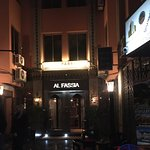 Photo de Al Fassia Gueliz Restaurant