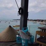 Photo of Thai Pantry