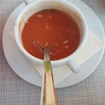 Photo of Restaurant Palac