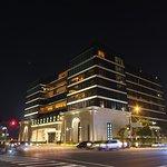林皇宮 - LV森林百匯照片