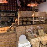 ภาพถ่ายของ iO Italian Osteria Pattaya