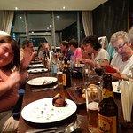 Фотография Diplomat Restaurant