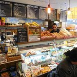 Cafe de Provence의 사진