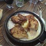 Zdjęcie Cafe Palermo