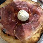 Pizzeria Restaurant Colosseo照片