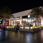 If you would like to taste Kuwaiti cuisine and hospitality this is the place