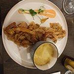 Photo de Je Restaurant