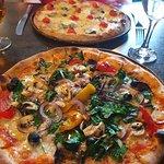 Fotografia lokality Albertini Restaurant