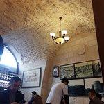 Zahter Kahvaltı Salonu resmi