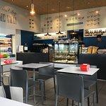 Photo of Cabo Girao Cafe