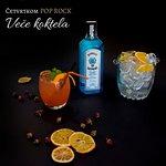 Četvrtkom Pop rock veče i veče koktela u Bg restoranu Hotela Srbija