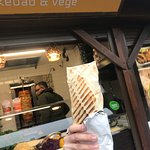 Photo of Doner House Kebab & Vege