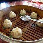 Photo of The Lian Hua Restaurant