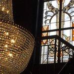 Фотография Brasserie Venti