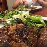 Photo of Clark's Steak House