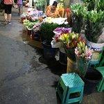 ภาพถ่ายของ 19th Street, Yangon