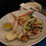 Blueacre Seafood照片