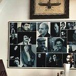 صورة فوتوغرافية لـ مطعم الایراني بادیران