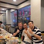 Choi Go Jip Korean restaurant照片