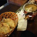 صورة فوتوغرافية لـ Elefant Indisk Restaurant