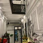 ภาพถ่ายของ ร้านเขียวไข่กา ภูเก็ต