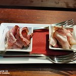 Photo of Buena Vista - Restaurant