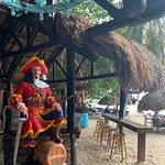 Foto van Pirate Bay Beach Bar and Restaurant