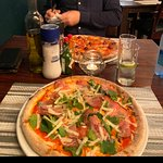 Foto de Gabriele's Italian Pizzeria