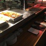 Bilde fra Kala Restaurant & Bar