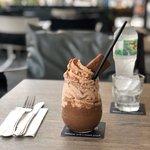 ภาพถ่ายของ The Coffee Club - Central Ashlee Phuket