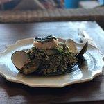 Photo of Seaweed Resto