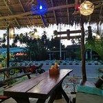 ภาพถ่ายของ Lantasure Restaurant