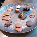Koko Black Chocolate照片