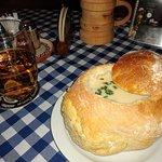 Slovak Pub fényképe