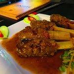 Photo de Otto Restaurant - Phu Quoc
