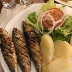 葡國美食照片