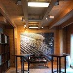 Company Lodge Foto