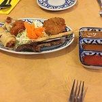 Fotografija – Benjawan Thai Cuisine