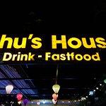 Ảnh về Chu's House Tam Coc
