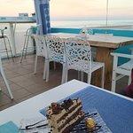 Foto van Pizza & Restaurant Mandala