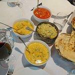 صورة فوتوغرافية لـ Curry y Canela